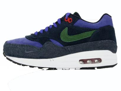 Nike Patta Look