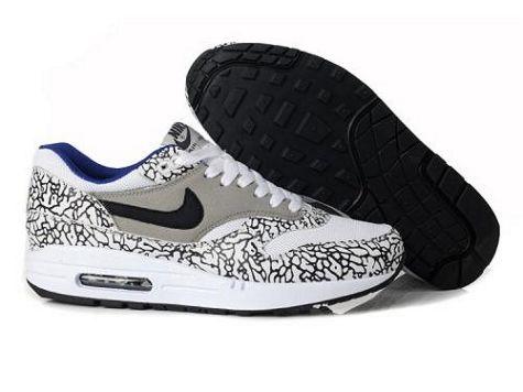 online retailer 7a34e 2e4cb modelos zapatillas nike air max