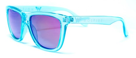 Aquamarine - purple 20,00 €