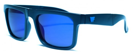 Black - blue 25,00 €