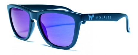 Black - Purple 20,00 €