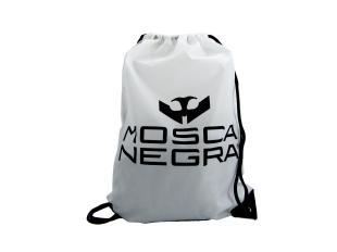Bolsa Mosca Negra 8,90 €