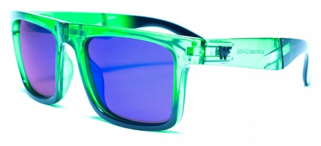 Green - purple 25,00 €