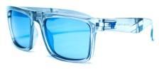 Grey - blue 25,00 €