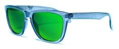 Grey - green 22,00 €