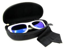 Funda básica para gafas 3,50 €